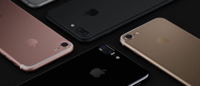 Iphone: Διπλάσια ακτινοβολία από τα Samsung Galaxy